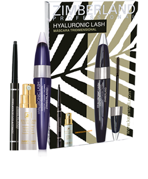 Pack Hyaluronic Lash