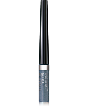 STYL LINER COLOR - Fijo 24 h
