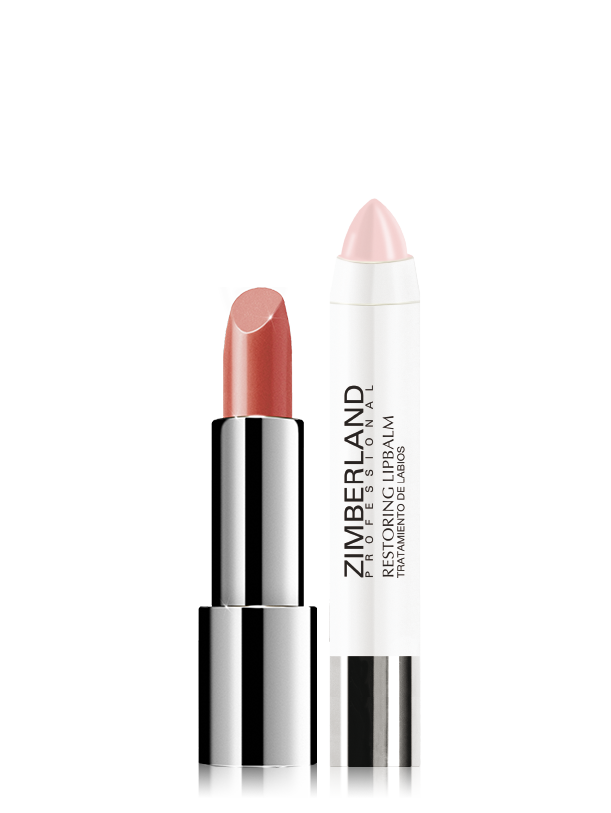 Delictate lips Care numº. 71