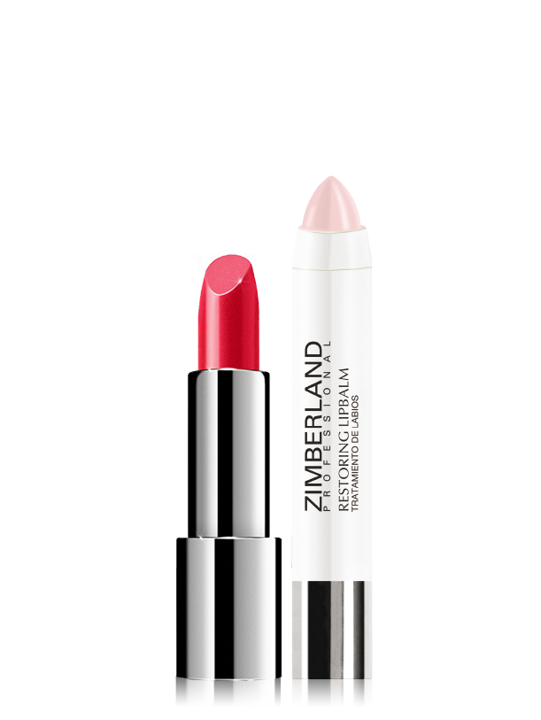 Delictate lips Care numº. 72