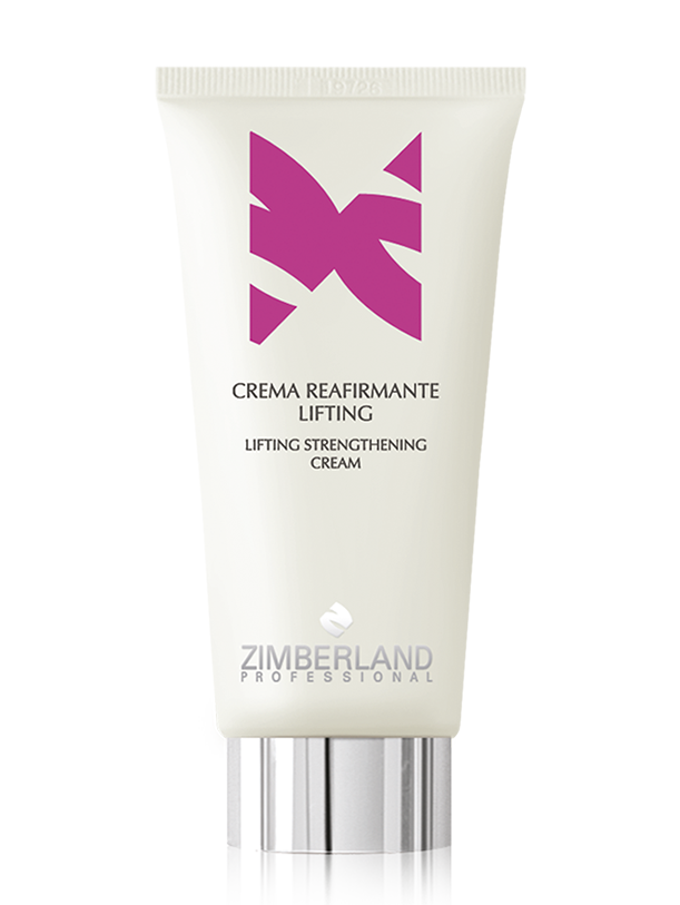 Crema Reafirmante Lifting
