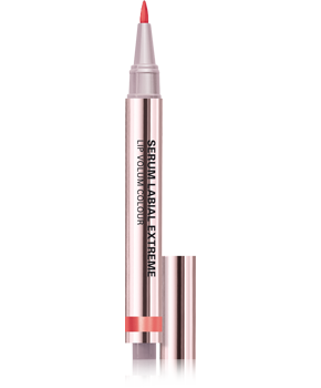 SERUM LABIAL EXTREME– Acido Hialuronico & Tripeptidos