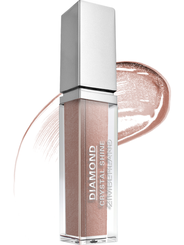 DIAMOND - Ultra Gloss Platino